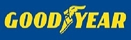 Lonsdale Tire - Goodyear